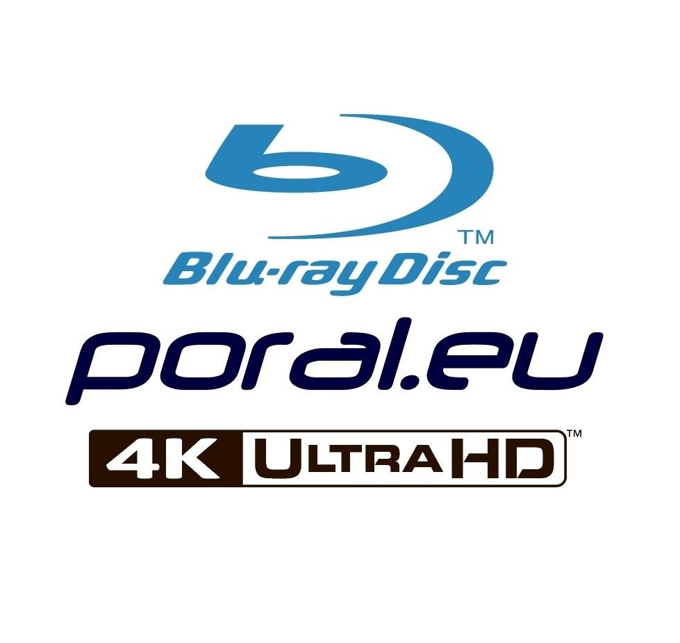 Blu Ray Xxx 40